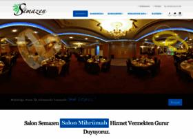 salonsemazen.com.tr