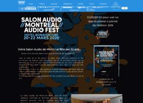 salonsonimage.com