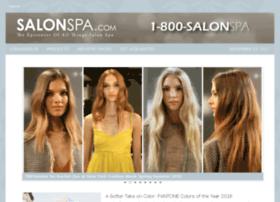 salonspapost.com