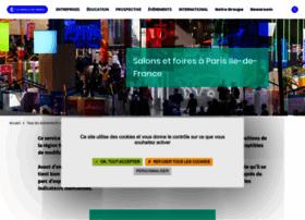 salonsparis.cci-paris-idf.fr