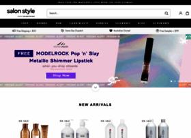 salonstyle.com.au