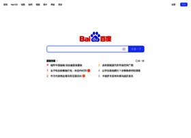 salonsuccesswebsite.com