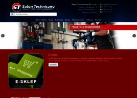 salontechniczny.pl