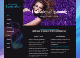 salontemptation.nl