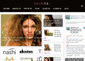 salontoc.com