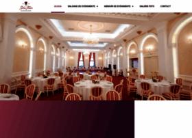 www.salontraian.ro Visit site