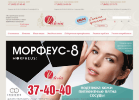 salonv.ru