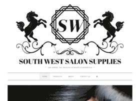 salonwholesale.com.au