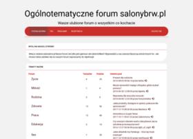 salonybrw.pl