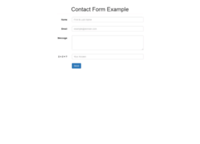 salotti.it
