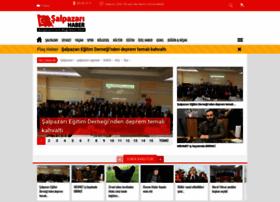 salpazarihaber.com