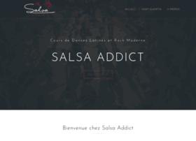 salsa-addict.fr