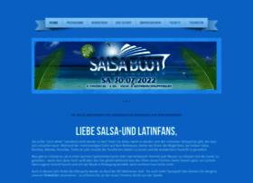 salsa-boot.com