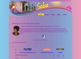 salsa-dinard.fr