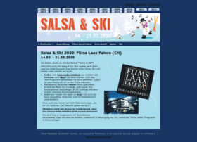 salsa-und-ski.de
