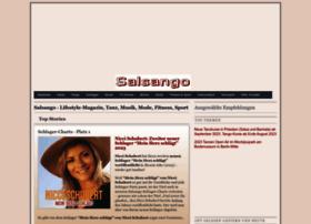 salsa-und-tango.de