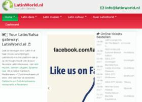 salsa2.latinnet.nl