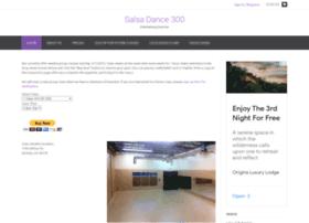 salsa300.dance