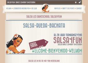 salsa4fun.com