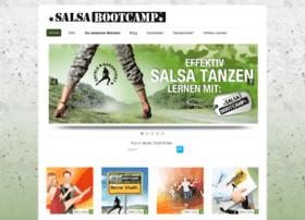 salsabootcamp.de