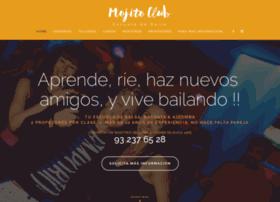 salsabuenavista.com
