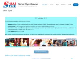 salsageneve.ch
