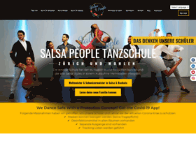 salsapeople.ch