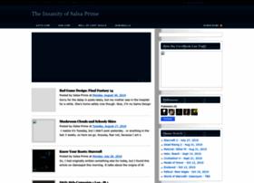 salsaprime.blogspot.com