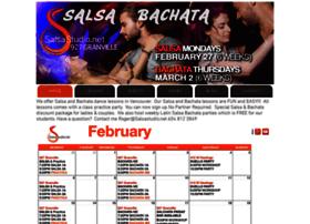 salsastudio.net