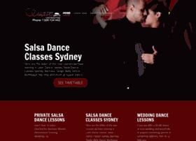 salsasuave.com.au