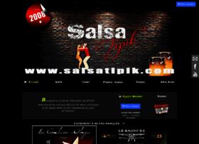 salsatipik.com