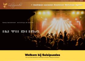 salsipuedes.nl