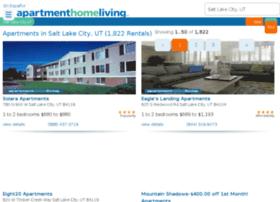 salt-lake-city.apartmenthomeliving.com