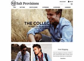 salt-provisions-demo.volusion.com