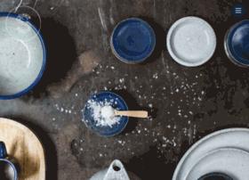 salt-restaurant.co.uk