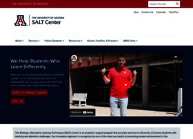 salt.arizona.edu