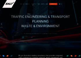 salt3.com.au