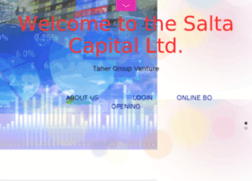 salta-capital.com