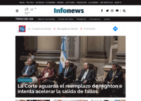 salta.infonews.com