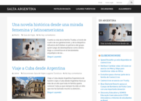 saltaargentina.org