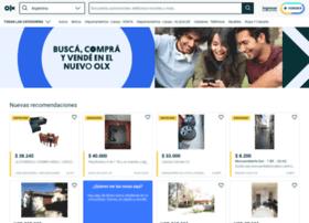 saltacapital.olx.com.ar