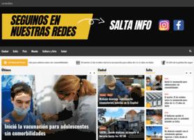 saltainfo.com.ar