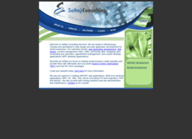 saltaji.com