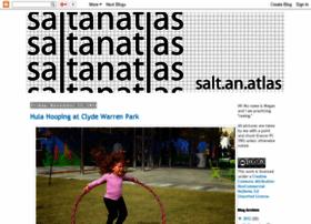 saltanatlas.blogspot.com