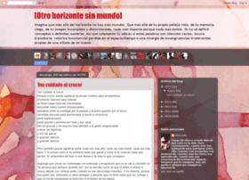 saltandoelhorizonte.blogspot.com