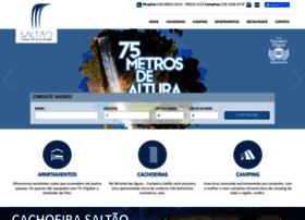 saltao.com.br