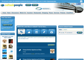 saltashpeople.co.uk