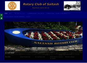 saltashrotary.org