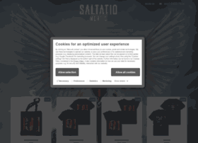 saltatio-mortis-shop.com