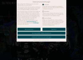 saltatio-mortis.com